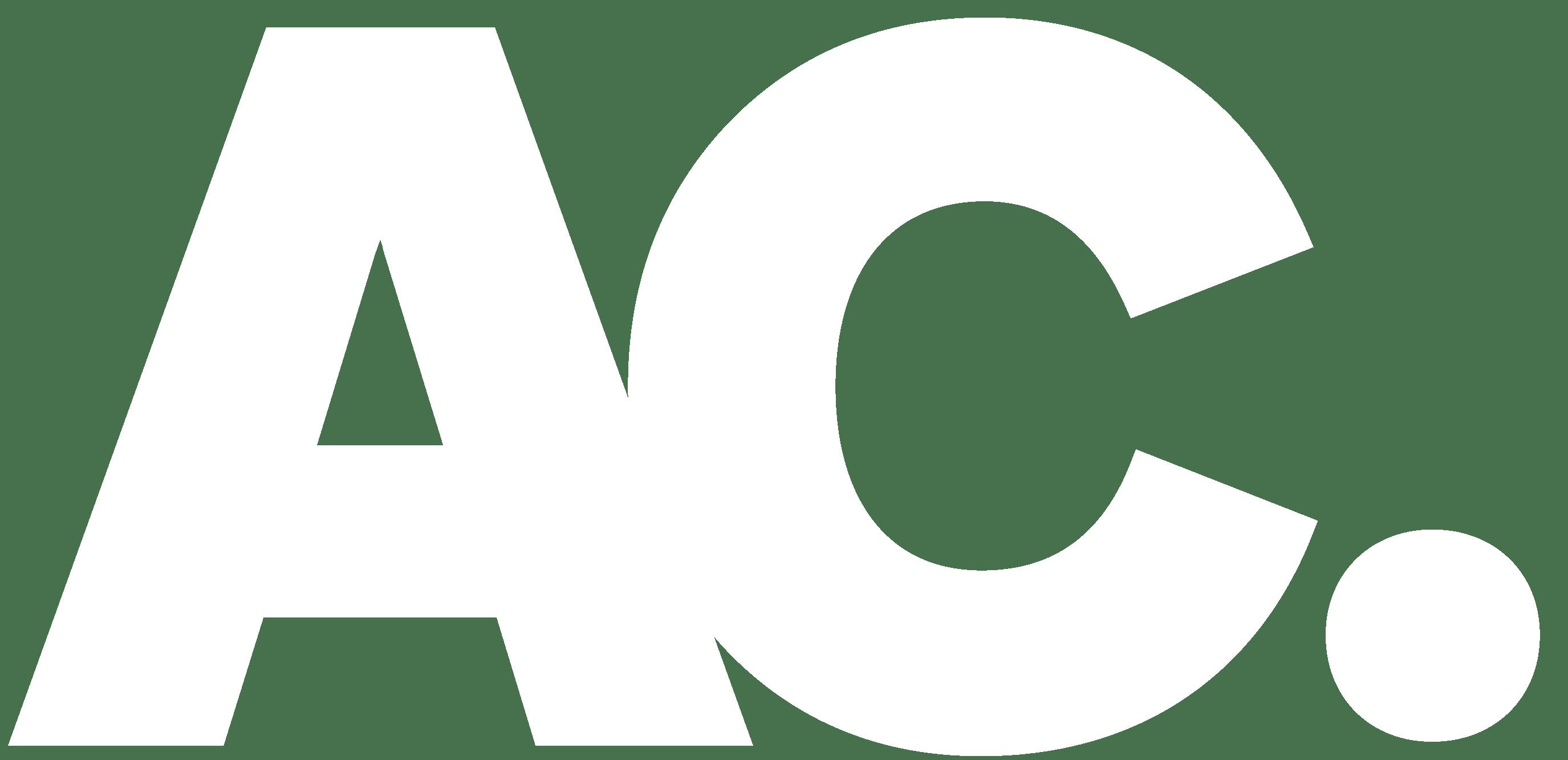 Acuity consult avatar