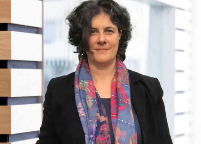 Gemma Cullis