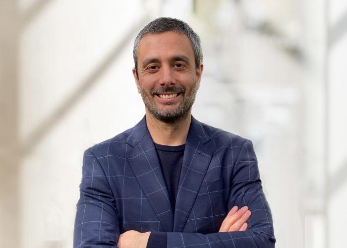 Diego Garrigues